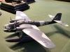 Heinkel 115