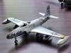 P-80A
