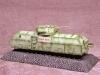 Russian Armored Train