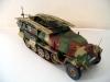 SdKfz 251C