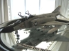 F4J Phantom