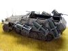 SdKfz 251-2 C