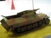 SdKfz 251-7 D