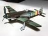 TA-152 C-0