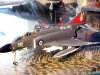 F-4K Royal Navy Phantom