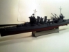 USS San Francisco