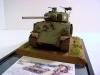 M4A3E8 Thunderbolt