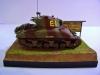 M4A1 (76) W