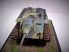 E-10 Tank