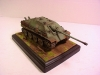 Jagdpanther Ausf G