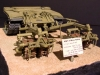 KMT-4 Mine Roller