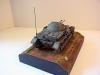 Kubelblitz AA Tank