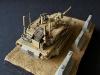 M1A2 SEP TUSK II