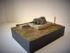 Panzer IV Bunker