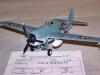 F4F-4 Hellcat