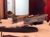 ME 262 1A