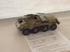 Panzerspahwagen 234-3