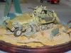 SdKfz 251-17