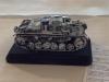 Stug lll Ausf B