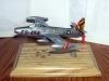 F-84G