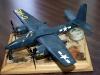 F9F Tigercat
