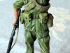 Nam Soldier