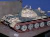 Iraqi T-55