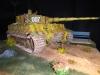 Tiger-I