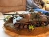 Type 61 Japanese Tank