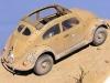 VW-Type87