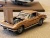 1963-Corvette-Z06