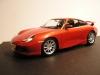 1998 Porsche GT3004