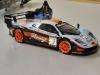 McClaren F1 GTR