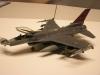 F-16 Block 32