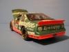 Remington Ford NASCAR
