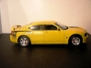 Dodge SRT Superbee