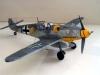 BF-109-G-6