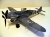 BF-109G-14