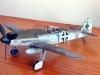 FW-190D-9