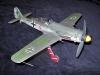 FW-190D-11