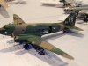 AC-47 Vietnam War