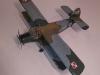 Antonov-AN-2-Polish-Air-Force