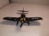 F4U-Corsair-Salvadorian-Air-Force