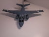 S-3-Viking-US-NAVY