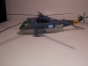 S-61-Sikorsky-Argentina-Navy