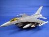 F-16 C Wolf