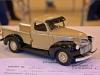 41 Dodge Pickup