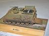 M106-A1