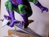 Green-Goblin-figure