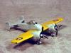 Grumman F5F